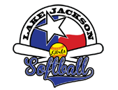 Lake Jackson Girls Softball Association